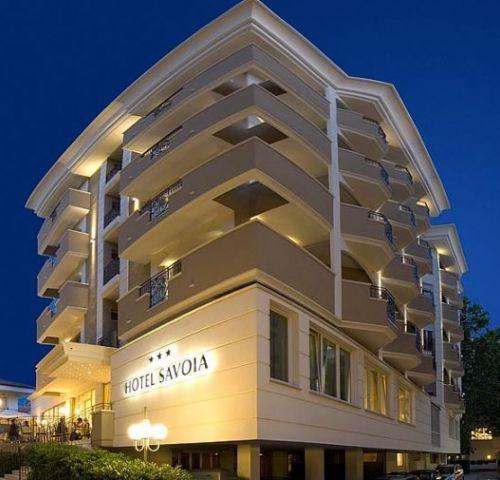 Hotel Nove Colli